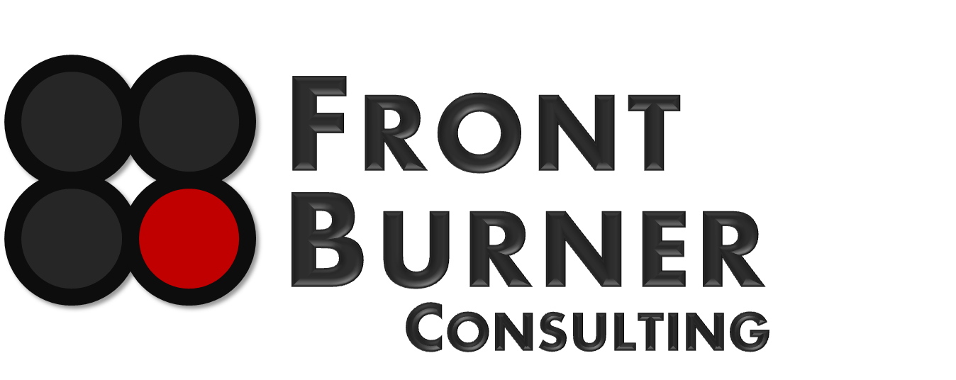 Front Burner Consulting